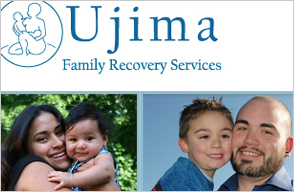 Ujima Family Recovery Services